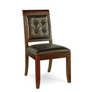 Red Barrel Studio Sealey Desk Chair