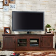 Darby Home Co Silvestri TV Stand