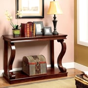 Darby Home Co Mortimer Console Table