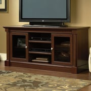 Darby Home Co Ingaret TV Stand