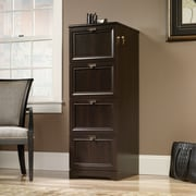 Darby Home Co Steadham 4 Drawer File