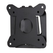 Peerless-AV Flat Fixed Wall Mount for 10''-29'' LCD/Plasma
