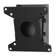 Peerless-AV Tilting Wall Mount for 10''-29'' LCD/Plasma