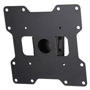Peerless-AV Tilting Wall Mount for 22''-40'' LCD/Plasma/LED