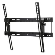Peerless-AV Universal Tilting Wall Mount for 32''-50'' LCD/Plasma