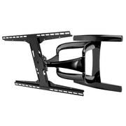 Peerless-AV Designer Series  Ultra Slim Articulating Wall Mount for 42''-90'' LCD/Plasma/LED