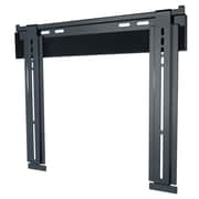 Peerless-AV Designer Series  Ultra Slim Flat Fixed Wall Mount for 37''-50'' LCD/Plasma/LED