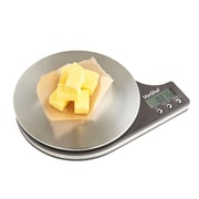 VonShef Digital Electronic Kitchen Food Scale