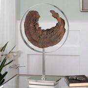 Brayden Studio Saul Driftwood Sculpture