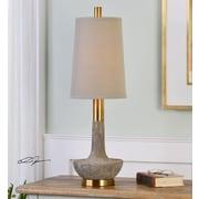 Brayden Studio Gael 30.75'' Table Lamp