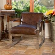 Brayden Studio Cormack Arm Chair