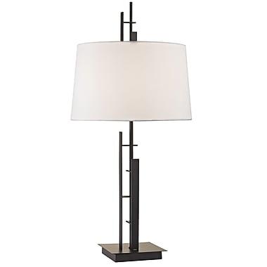 Brayden Studio Atwell 25'' Table Lamp