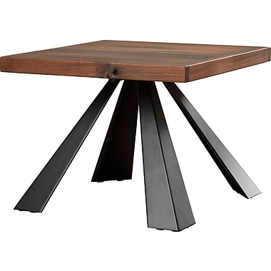 Brayden Studio Lipscomb End Table