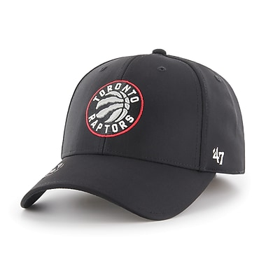 Toronto Raptors Big Boss Cap, Large/Extra Large