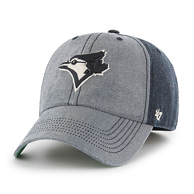 Toronto Blue Jays Reformer 47 Franchise Cap, Large