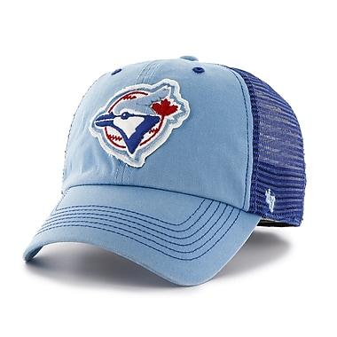 Toronto Blue Jays Taylor 47 Closer Cap