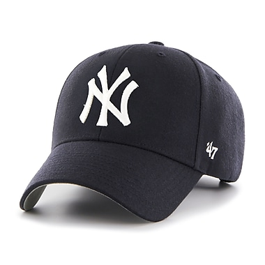 Casquette MVP Yankees de New York 47
