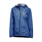 Toronto Blue Jays Ladies' React Jacket