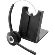 Jabra PRO 925 Dual Connectivity Wireless Headset