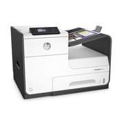 HP PageWide Pro 452dw Wireless Laserjet Printer (D3Q16A)