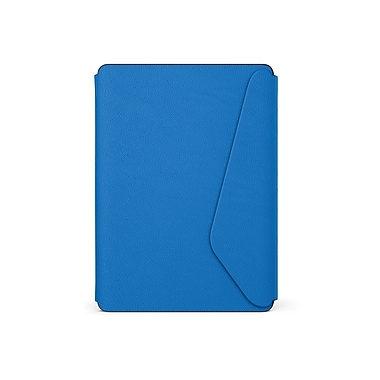 Kobo Aura H2O (Edition 2) Sleep Cover, Blue