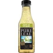 Pure Leaf – Thé vert, 547 ml