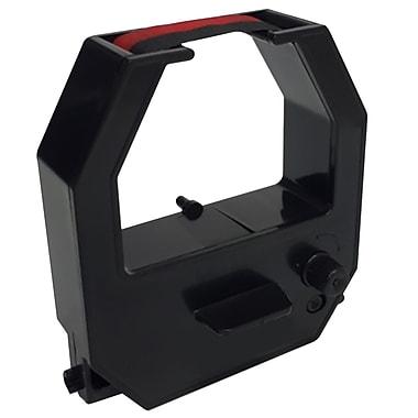 PYRAMID 2650 Pro/2500 Black Ink Ribbon (43079)
