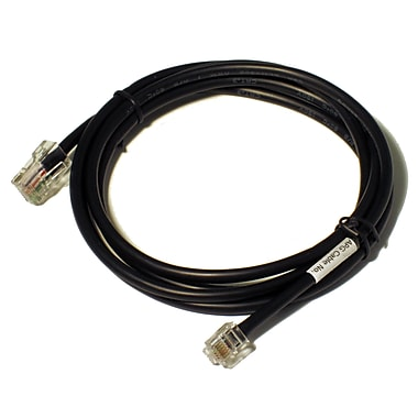 APG Printer Cable For specific TPG printers and also some Ithaca printers (Drawer #2)