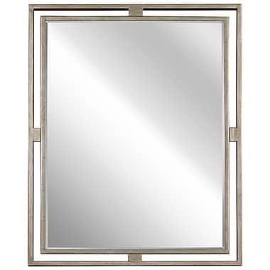 Brayden Studio Sterling Mirror