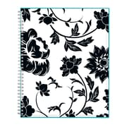 "2018 Blue Sky 8.5"" x 11"" CYO (Create Your Own) Cover Weekly/Monthly Planner, Barcelona (100001)"