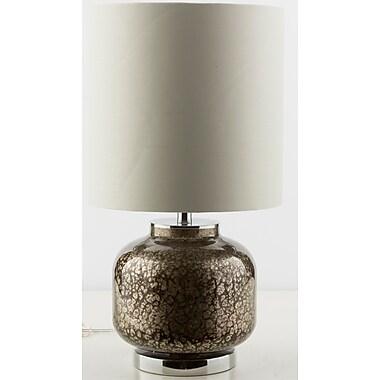 Brayden Studio Aladfar 24'' Table Lamp