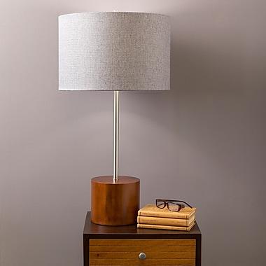 Brayden Studio Adriel 28.54'' Table Lamp