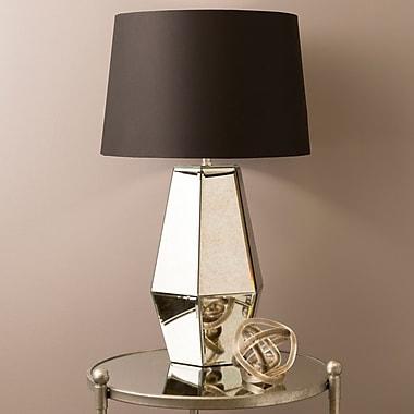Brayden Studio Alan 27.5'' Table Lamp