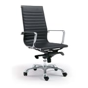 Brayden Studio Mangino Desk Chair (Set of 2)