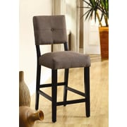 Brayden Studio Fairlee 26.5'' Bar Stool (Set of 2)
