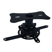 PRIME MOUNTS Heavy Duty Projector ceiling Mount (PMDPS)