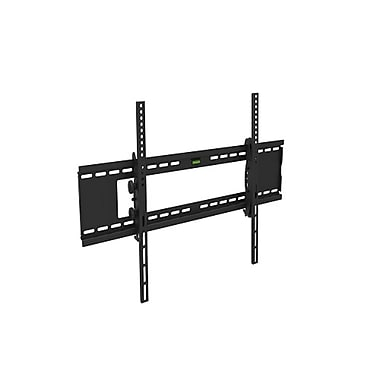 PRIME MOUNTS Heavy Duty Tilting TV Wall Mount 40-95