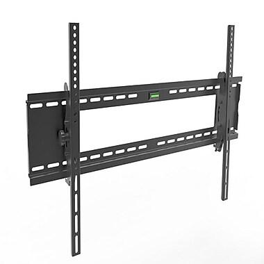 PRIME MOUNTS Tilting TV Wall Mount 40-95