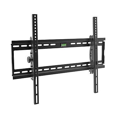 PRIME MOUNTS Heavy Duty Tilting TV Wall Mount 32-65