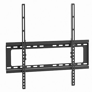 PRIME MOUNTS Tilting TV Wall Mount