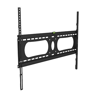 PRIME MOUNTS Fixed TV Wall Mount 42-95