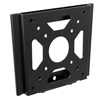 PRIME MOUNTS Fixed TV Wall Mount 10-24