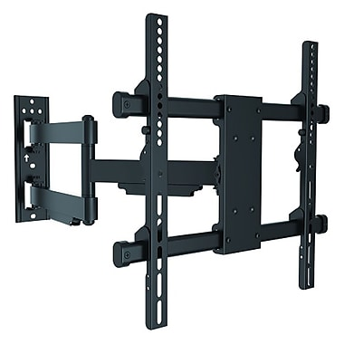 PRIME MOUNTS Full Motion TV Wall Mount 32-55