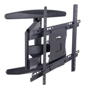 "PRIME MOUNTS Full Motion Slim TV Wall Mount 32-60"" (PMD550)"