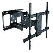 "PRIME MOUNTS Full Motion TV Wall Mount 37-70"" (PMD111)"