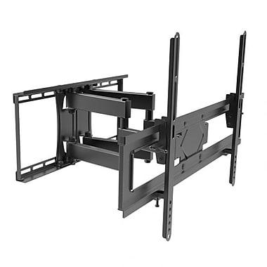 PRIME MOUNTS Full Motion Heavy Duty TV Wall Mount 32-60