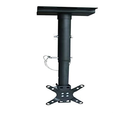 PRIME MOUNTS Full Motion Ceiling TV mount 13-27