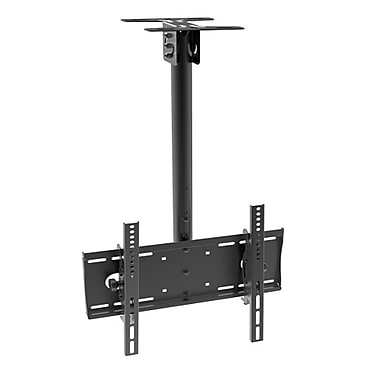 PRIME MOUNTS Full Motion Ceiling TV mount 26-47
