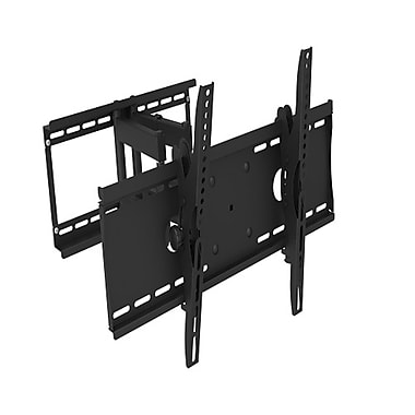 PRIME MOUNTS Full Motion TV Wall Mount 40-95