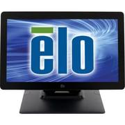 ELO M-Series Touchscreen Monitor, Black (1502L)